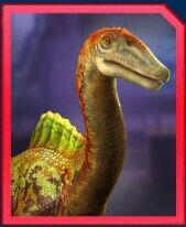 Ardontosaurus-profile