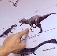 Indominus Rex (206)