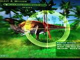 Ranger Attack-When Carnivores Attack