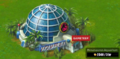 Jurassic-Park-Builder-Mosasaurus-Aquarium