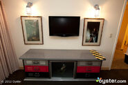 Kids-suite-universal-royal-pacific-resort-a-loews-hotel-v645687-720