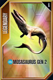 Mosasaurus GEN 2 Card.png
