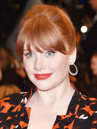 Bryce-Dallas-Howard-Cannes-Film-Festival-Real-Real-Consignment-Red-Black-Dress-02