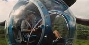 Gyrosphère