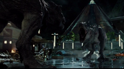 Indominus VS T. rex.png