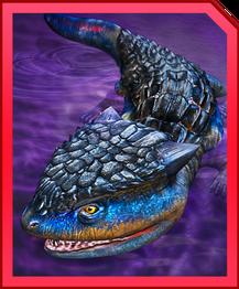 JWA Profile Skoolasaurus