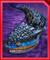 JWA Profile Skoolasaurus.png