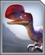 MonolophosaurusGEN2Profile