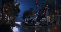 Incident de San Diego