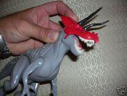 Ultimasaurus (28)