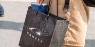 Oakley-gift-bag