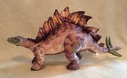 Jurassic-park-jp-plush-dinosaurs 1 9ca5af13755b5914dcca2bdfa932375c
