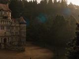 Lockwood Manor