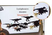 17-new-species-primal-attack-mattel-SDCC-revealed-jurassic-world-2020