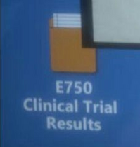 E750 Clinical Trial Results.png