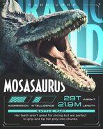 MosasaurusJurassicBattles