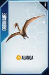 Alanqa