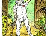 Jurassic Park animated series