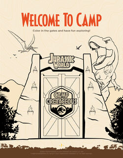Camp-cretaceous-activity-book 7.jpg