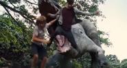 I.rex vs kids TV spot 8 screenshots