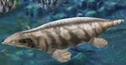 Jurassic-Park-Builder-Tylosaurus-Evolution-2-Baby