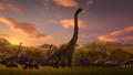 JurassicWorldCampCretaceous Season1 Episode1 00 16 04 20