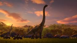 JurassicWorldCampCretaceous Season1 Episode1 00 16 04 20.png