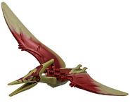 LEGO JW Pteranodon