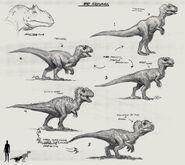 Raph-herrera-lomotan-allosaurus-baby-sheet1