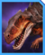 Ankylocodon.png
