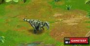 Jurassic-Park-Builder-Edmontosaurus-Evolution-2-Baby-300x155