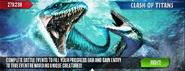 Mosasaurus CoT News.PNG