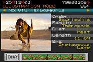 TarbosaurusJP3PB