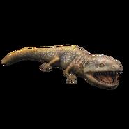 JWA PressKit Koolasuchus
