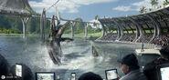 Jurassicworld-concept-art-5