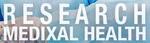 Medixal Health.png