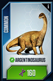 Argentino Card.png