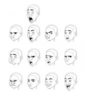 Normal william-nichols-jur-darius-lineart-expressions-v001