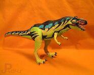 Thrasher t-rex productshot