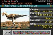 CarnotaurusParkBuilder