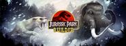 Glacier Park update profile
