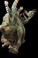 Jurassic world fallen kingdom stegosaurus by sonichedgehog2-dc9e5uh