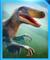 Utahraptor Icon JWA.png