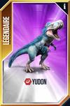 Yudon