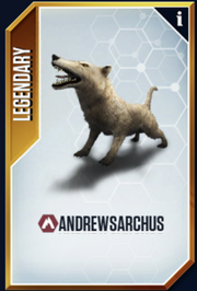 Andrewsarchus New Card.png