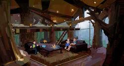 Camp Cretaceous Inner Lodge Concept Art.jpeg