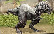Rajasaurus-2