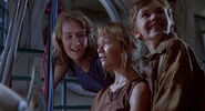 Jurassic-park-movie-screencaps.com-13593