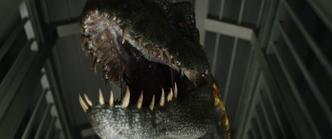 Vente de l'Indoraptor 6