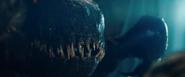 Crocs Indoraptor